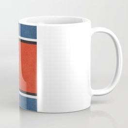 ArachniColor Coffee Mug