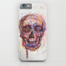 Achucumulato Slim Case iPhone 6s