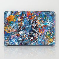 fruit iPad Cases featuring Fruit by Stephen Linhart