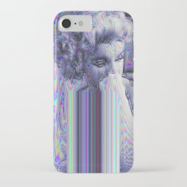 marilyn microdose™ iPhone Case