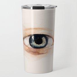 Reached Travel Mug