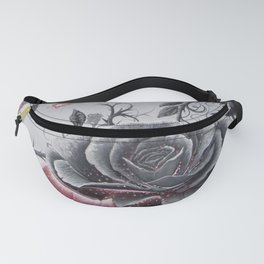 swing life away Fanny Pack