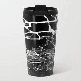 Campos Travel Mug