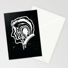 Regenerations Stationery Cards