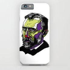 V. Van Gogh iPhone 6s Slim Case