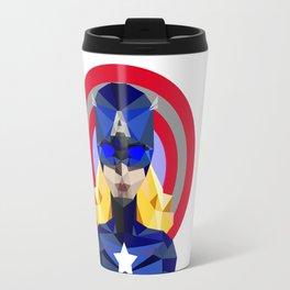 American Dream Travel Mug