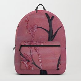 Pink Dream Backpack