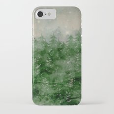 there's a place stars go to Slim Case iPhone 7