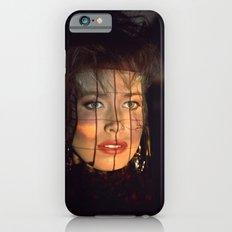 Gridlock Slim Case iPhone 6s