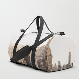Empire Love Duffle Bag
