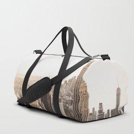 Empire Love Duffle Bag