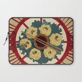 Food Laptop Sleeve