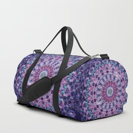ARABESQUE UNIVERSE Duffle Bag