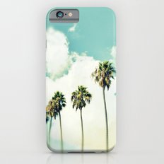 Paradise & Heaven iPhone 6s Slim Case
