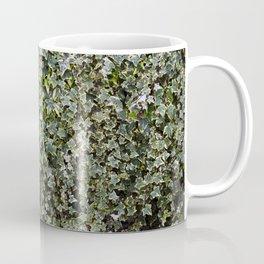 Neve em Londres Coffee Mug