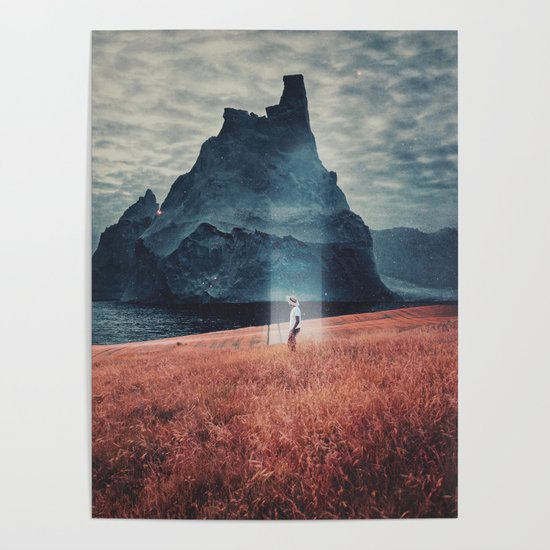 Andromeda by frankmoth