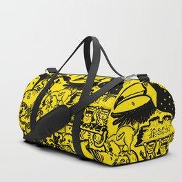 Tucano Duffle Bag