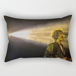 Harts_05 Rectangular Pillow
