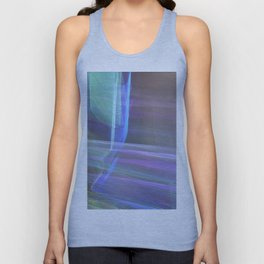 At The Deepest Level Of Abstraction Unisex Tank Top