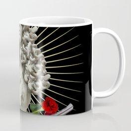 Inevitable Destiny Coffee Mug