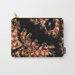 The Brood Nest Carry-All Pouch