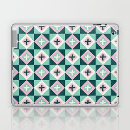 Chek Laptop & iPad Skin