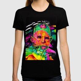 jellobro T-shirt