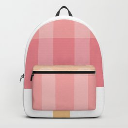 ice-cream Backpack
