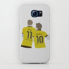 reus & götze iPhone Case