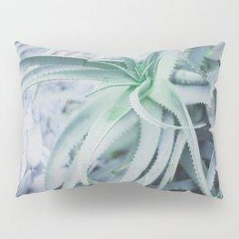 Paradise 02 Pillow Sham