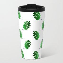 Monsteria Travel Mug