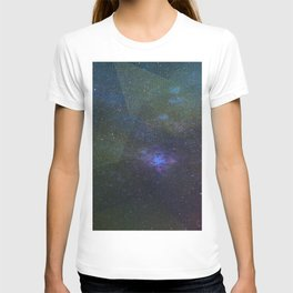 INTO THE DEEP T-shirt