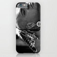 Cherokee Warrior iPhone 6s Slim Case