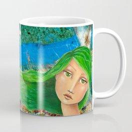 Shine from Within Coffee Mug