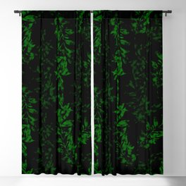 pattern 114 Blackout Curtain