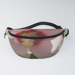 Pedaling Fanny Pack