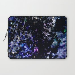 Stray from the Path Laptop Sleeve
