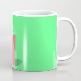 Smoothie Coffee Mug