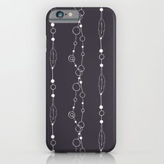 Boho Strings iPhone 6s Slim Case