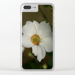 Innocent Clear iPhone Case