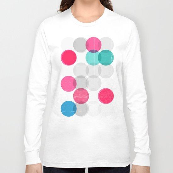 Petri Long Sleeve T-shirt