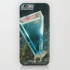 Other Worlds Than These Slim Case iPhone 6s