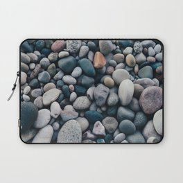 So Stoned Laptop Sleeve