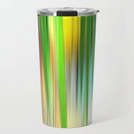 Gras.  Travel Mug