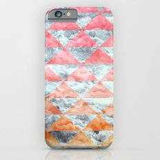 Dusk iPhone 6s Slim Case