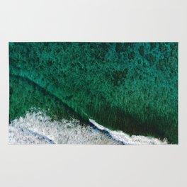 Sea 10 Rug