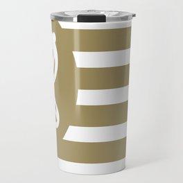 RIGSmerica Travel Mug
