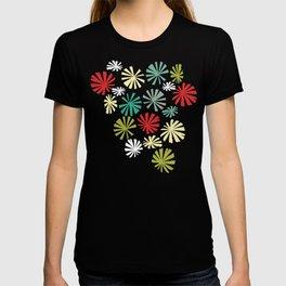 Fan Palm - Kodachrome T-shirt