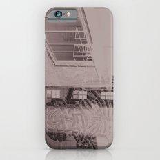 scene(ry) Slim Case iPhone 6s