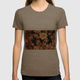 Rosebuds, Darling Rosebuds T-shirt